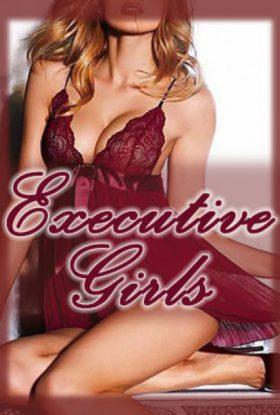 Escort Executive Girls