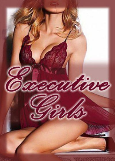 Executive Girls