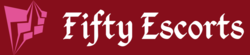 Fifty Escorts