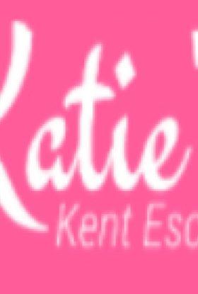Escort Katie's Kent