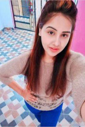 Escort Jaitpur Call girls