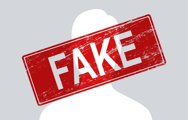 Escort girls with fake profiles